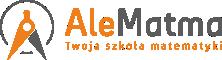Alematma